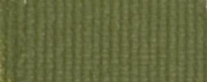 Olejová barva Extra 20ml – 18 Zem zelená olivová