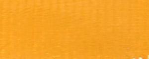 Olejová barva Extra 20ml – 20 Žluť marsova světlá