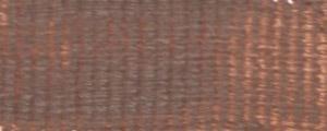 Olejová barva Extra 20ml – 23 Marsově růžová