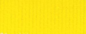 Olejová barva Extra 20ml – 03 Kadmium žluté střední