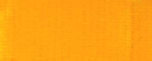 Olejová barva Extra 20ml – 04 Kadmium žluté tmavé