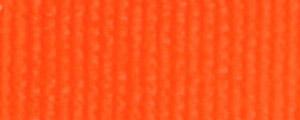 Olejová barva Extra 20ml – 05 Kadmium oranžové