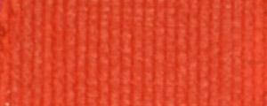 Olejová barva Extra 20ml – 06 Kadmium červené světlé