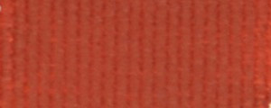 Olejová barva Extra 20ml – 07 Kadmium červené tmavé