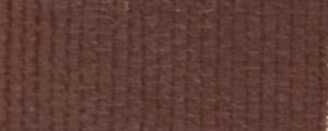 Olejová barva Extra 20ml – 08 Kadmium amarenth