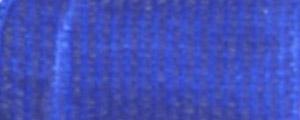Olejová barva Extra 20ml – 10 Modř Kobaltová tmavá