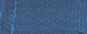 Olejová barva Extra 20ml – 11 Kobalt tyrkysový