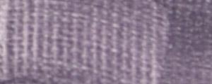 Olejová barva Extra 20ml – 14 Violeť kobaltová