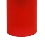 Marker na sklo Vitrea 1,2mm – červený
