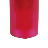 Marker na sklo Vitrea 1,2mm – růžový