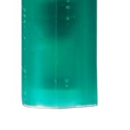 Marker na sklo Vitrea 1,2mm – tyrkysový