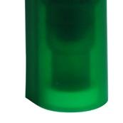 Marker na sklo Vitrea 1,2mm – smaragdový