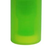 Marker na sklo Vitrea 1,2mm – zelený