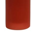Marker na sklo Vitrea 1,2mm – hnědý
