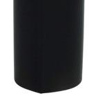 Marker na sklo Vitrea 1,2mm – černý