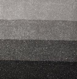 Grafická barva Charbonnel 200ml – soft black