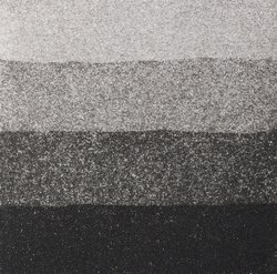 Grafická barva Charbonnel 200ml – F66 black