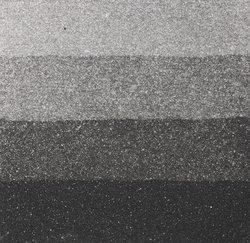 Grafická barva Charbonnel 200ml – black 55981