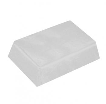 Tradiční modurit 500g – bílá modelovací hmota