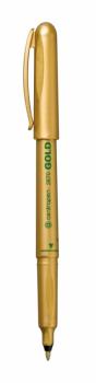 Zlatý marker Centropen