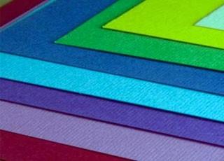 Tiziano umělecký papír 50x65cm 160g – 40 odstínů