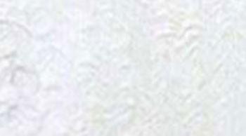 Olejová barva Phoenix 120ml – 103 Bílá zinková