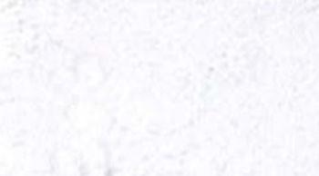 Olejová barva Phoenix 120ml – 104 Bílá titanová