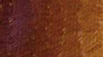Olejová barva Phoenix 120ml – Červeň světlá