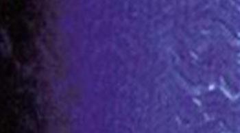 Olejová barva Phoenix 120ml – 443 Ultramarine modrá