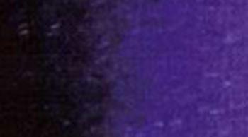 Olejová barva Phoenix 120ml – Modř phthalo