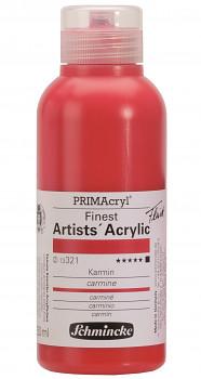 Akrylová barva PrimAcryl 250ml – všechny odstíny