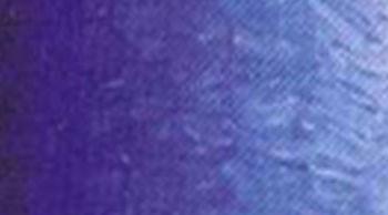 Olejová barva Phoenix 120ml – Modř kobaltová