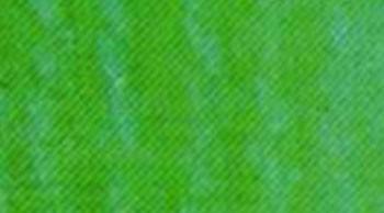 Olejová barva Phoenix 120ml – 559 Zeleň smaragdová