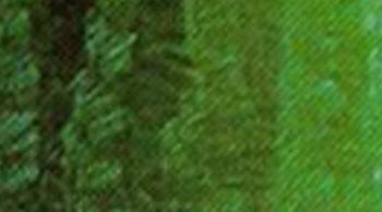 Olejová barva Phoenix 120ml – Zeleň safírová