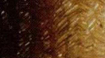 Olejová barva Phoenix 120ml – Reddle