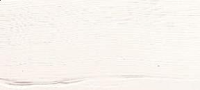 Akrylová barva Colours 20ml – 01 Bílá