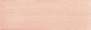Akrylová barva Colours 20ml – 02 Tělová