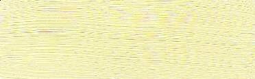 Akrylová barva Colours 20ml – 03 Žluť neapolská