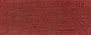 Akrylová barva Colours 20ml – 13 Sinopia