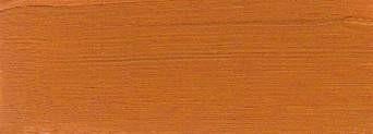 Akrylová barva Colours 20ml – 15 Siena přírodní