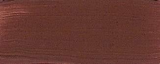 Akrylová barva Colours 20ml – 16 Siena pálená
