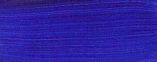 Akrylová barva Colours 20ml – 19 Modř základní