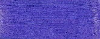 Akrylová barva Colours 20ml – 20 Modř kobaltová