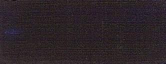 Akrylová barva Colours 20ml – 22 Modř pruská