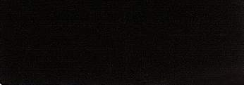 Akrylová barva Colours 20ml – 30 Černá