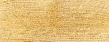 Akrylová barva Colours 20ml – 33 Zlato bohaté