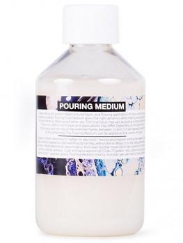 Pouring medium Renesans – různé velikosti