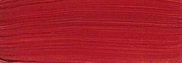 Akrylová barva Colours 110ml – 12 Bordeaux