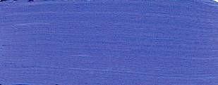 Akrylová barva Colours 110ml – 18 Modř nebeská