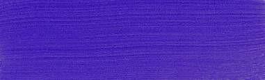Akrylová barva Colours 110ml – 21 Modř ultramarin